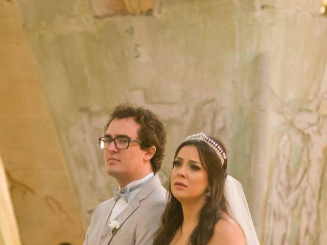 O casamento de Rafael e Renata em Maringá, Paraná 190