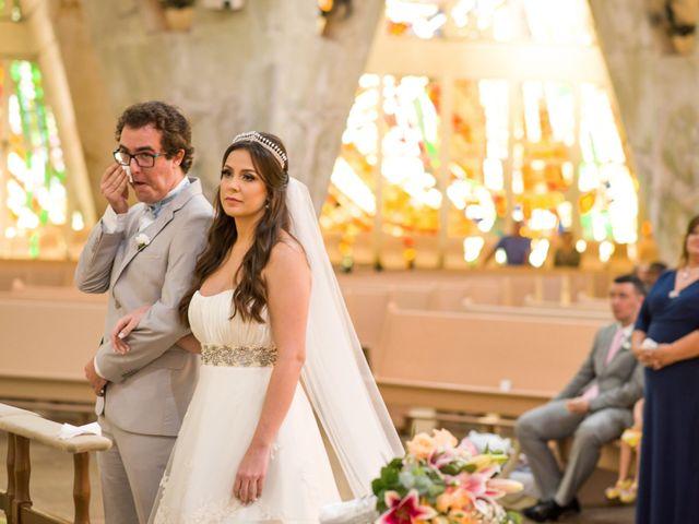 O casamento de Rafael e Renata em Maringá, Paraná 194