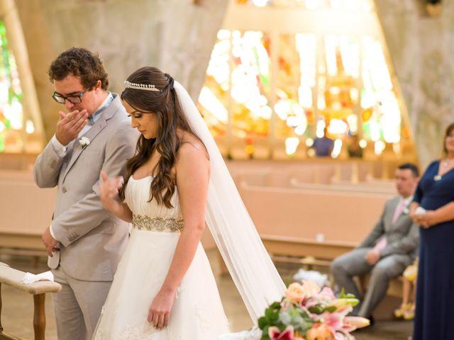 O casamento de Rafael e Renata em Maringá, Paraná 195