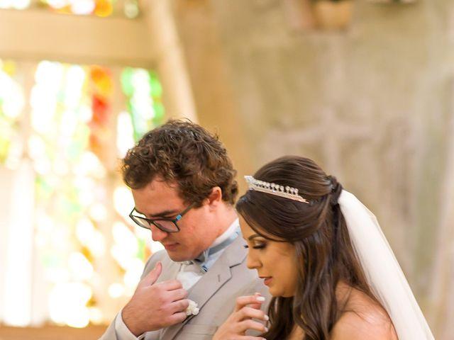 O casamento de Rafael e Renata em Maringá, Paraná 196