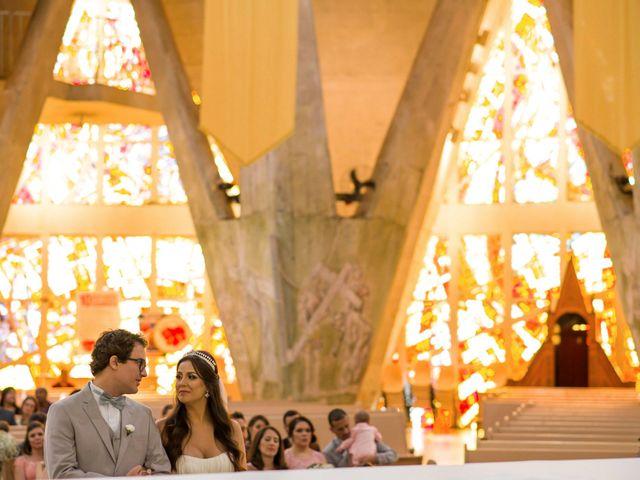 O casamento de Rafael e Renata em Maringá, Paraná 202