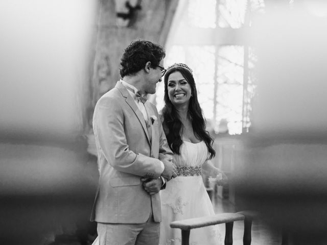 O casamento de Rafael e Renata em Maringá, Paraná 205