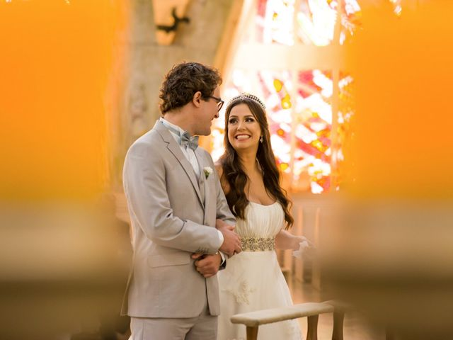 O casamento de Rafael e Renata em Maringá, Paraná 1