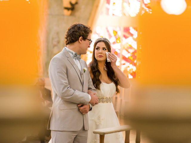 O casamento de Rafael e Renata em Maringá, Paraná 206