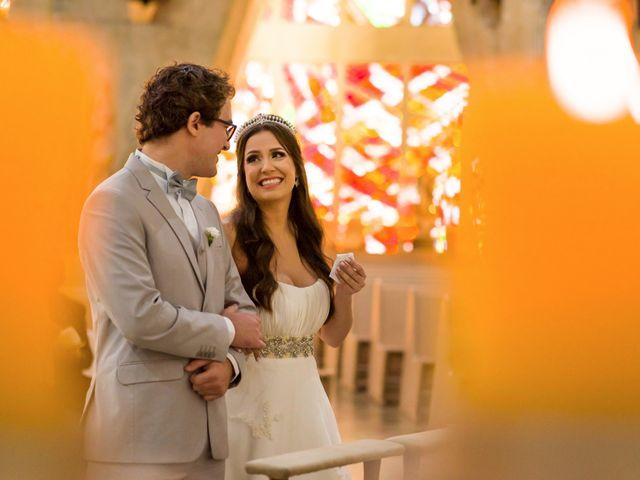 O casamento de Rafael e Renata em Maringá, Paraná 207