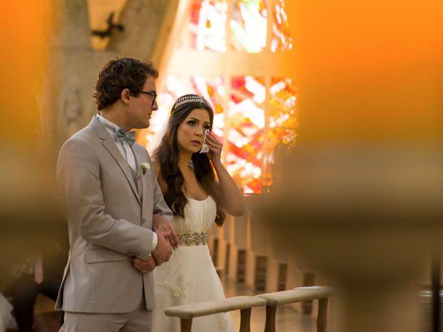 O casamento de Rafael e Renata em Maringá, Paraná 208
