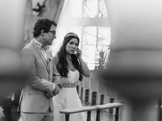 O casamento de Rafael e Renata em Maringá, Paraná 212