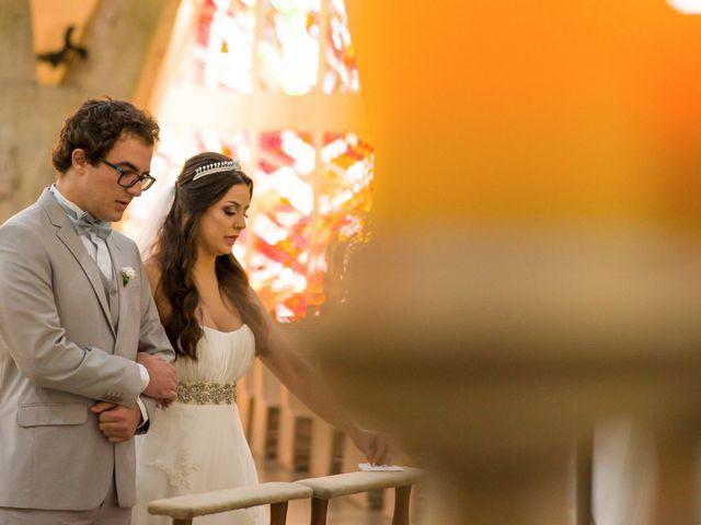 O casamento de Rafael e Renata em Maringá, Paraná 213
