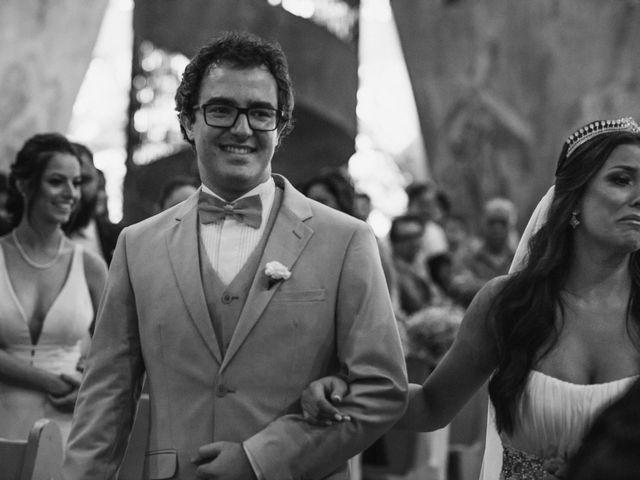 O casamento de Rafael e Renata em Maringá, Paraná 217