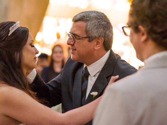 O casamento de Rafael e Renata em Maringá, Paraná 218