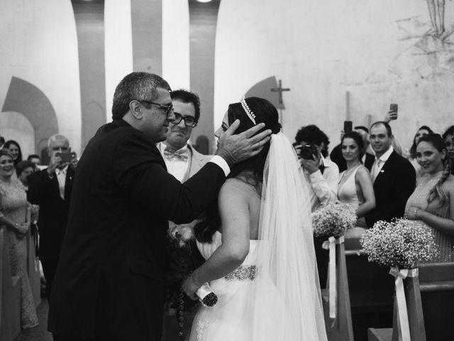O casamento de Rafael e Renata em Maringá, Paraná 220