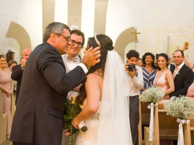 O casamento de Rafael e Renata em Maringá, Paraná 221