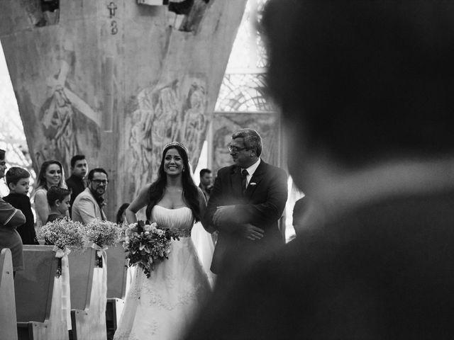 O casamento de Rafael e Renata em Maringá, Paraná 227