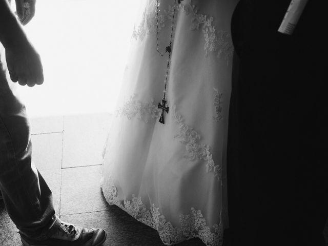 O casamento de Rafael e Renata em Maringá, Paraná 233