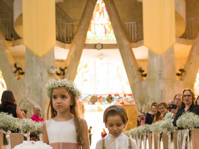 O casamento de Rafael e Renata em Maringá, Paraná 242