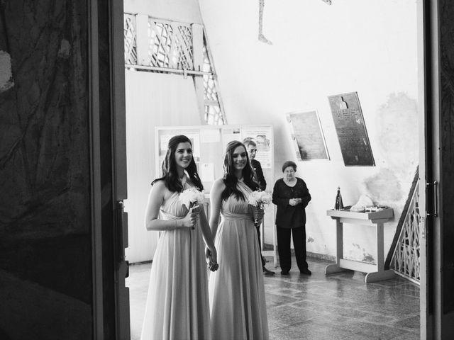 O casamento de Rafael e Renata em Maringá, Paraná 258