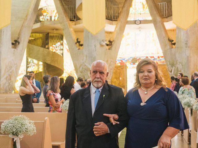O casamento de Rafael e Renata em Maringá, Paraná 260