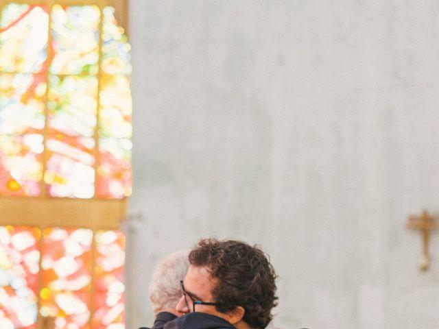 O casamento de Rafael e Renata em Maringá, Paraná 262