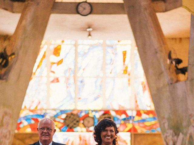 O casamento de Rafael e Renata em Maringá, Paraná 263