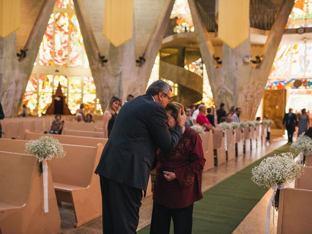 O casamento de Rafael e Renata em Maringá, Paraná 264