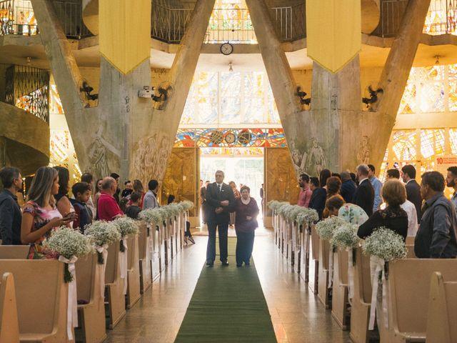 O casamento de Rafael e Renata em Maringá, Paraná 267