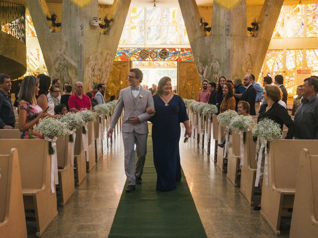 O casamento de Rafael e Renata em Maringá, Paraná 271