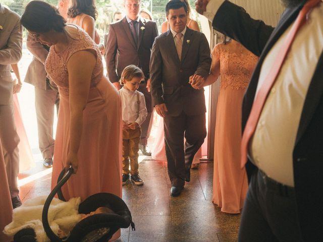 O casamento de Rafael e Renata em Maringá, Paraná 278