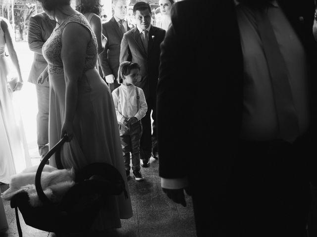 O casamento de Rafael e Renata em Maringá, Paraná 279