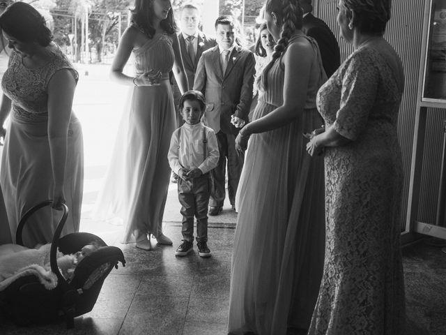 O casamento de Rafael e Renata em Maringá, Paraná 280