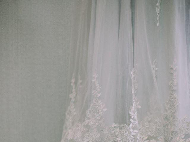 O casamento de Jailton e Renata em Itapema, Santa Catarina 11