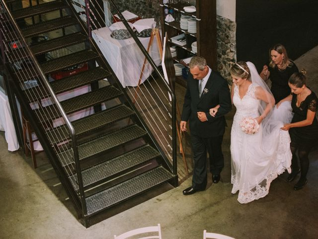 O casamento de Jailton e Renata em Itapema, Santa Catarina 79