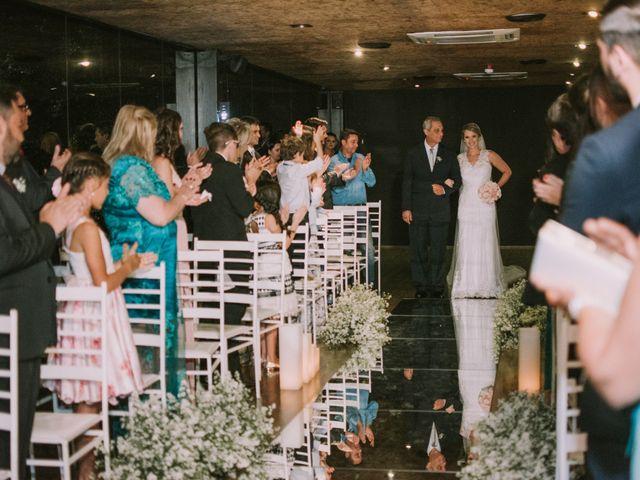 O casamento de Jailton e Renata em Itapema, Santa Catarina 81