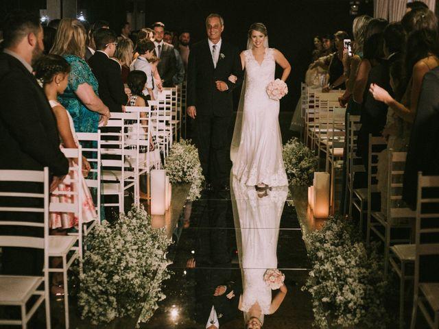O casamento de Jailton e Renata em Itapema, Santa Catarina 83