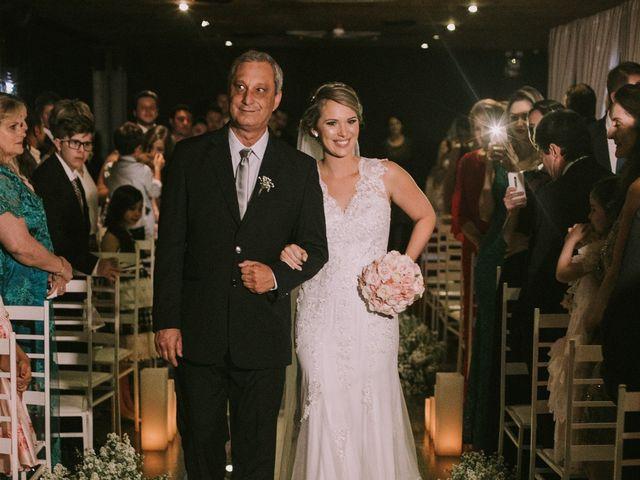O casamento de Jailton e Renata em Itapema, Santa Catarina 84