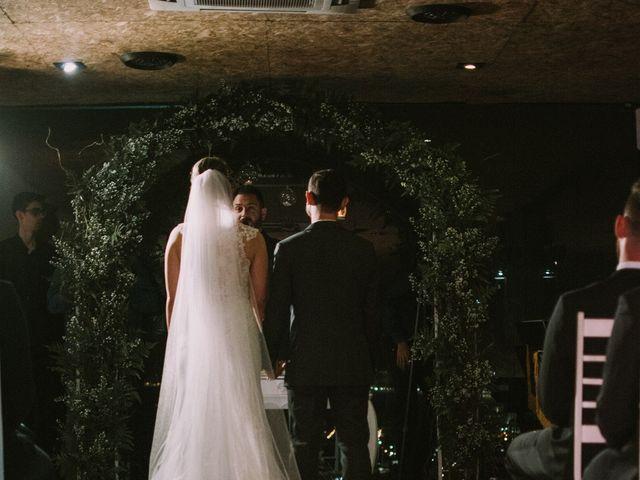 O casamento de Jailton e Renata em Itapema, Santa Catarina 93