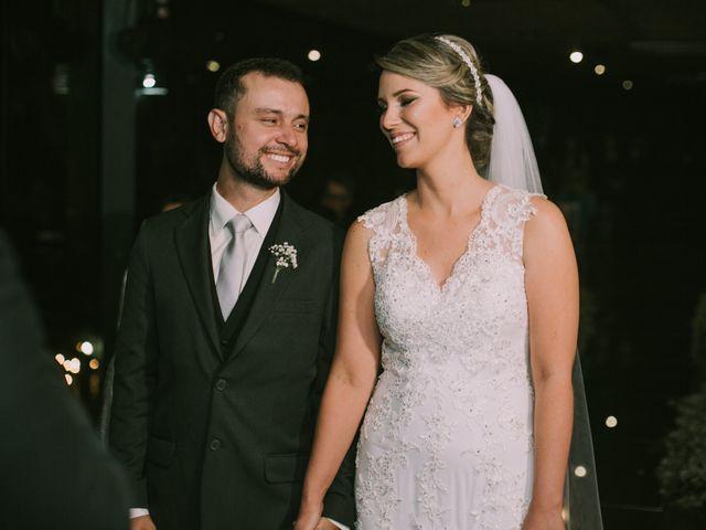 O casamento de Jailton e Renata em Itapema, Santa Catarina 95
