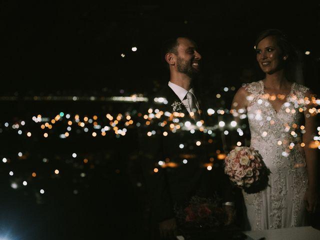 O casamento de Jailton e Renata em Itapema, Santa Catarina 105