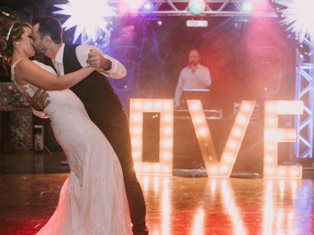 O casamento de Jailton e Renata em Itapema, Santa Catarina 125