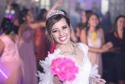O casamento de Raquel e Leandro 3