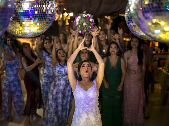 O casamento de Vanderson e Lissya em Cuiabá, Mato Grosso 37