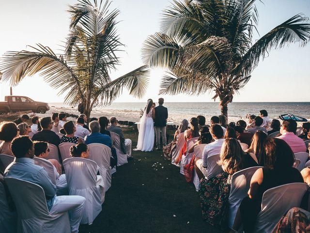 O casamento de Tayro e Natháli em Caucaia, Ceará 10