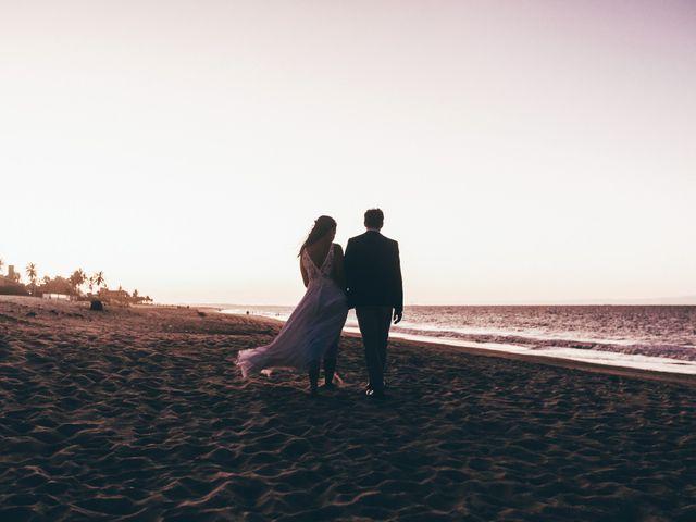O casamento de Tayro e Natháli em Caucaia, Ceará 14