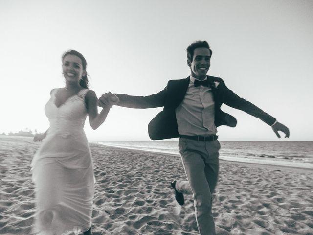 O casamento de Tayro e Natháli em Caucaia, Ceará 15