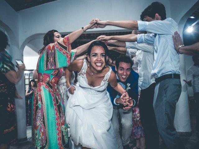 O casamento de Tayro e Natháli em Caucaia, Ceará 18