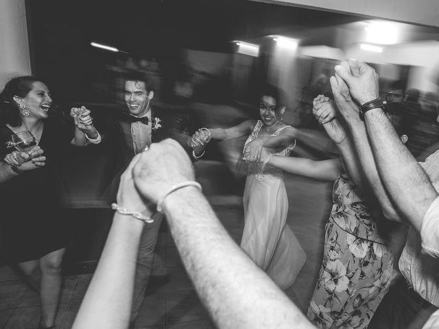 O casamento de Tayro e Natháli em Caucaia, Ceará 20