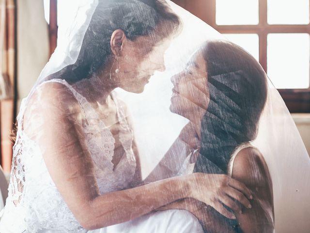 O casamento de Tayro e Natháli em Caucaia, Ceará 31