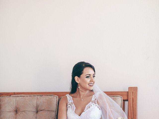 O casamento de Tayro e Natháli em Caucaia, Ceará 34
