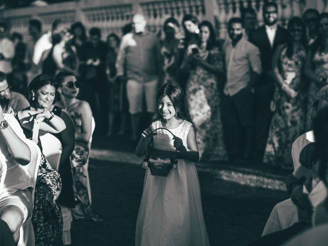 O casamento de Tayro e Natháli em Caucaia, Ceará 43