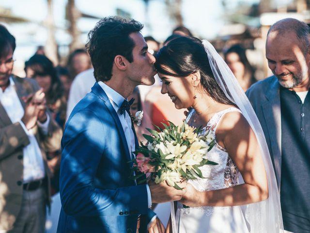 O casamento de Tayro e Natháli em Caucaia, Ceará 46