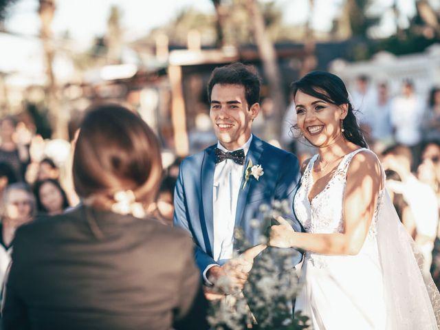 O casamento de Tayro e Natháli em Caucaia, Ceará 55
